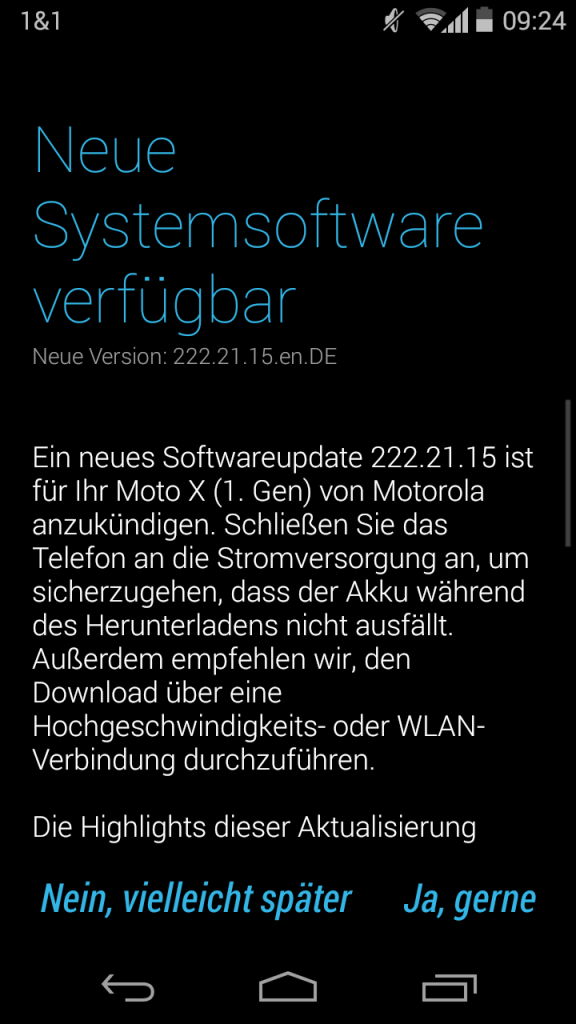 Motorola-moto-x-first-gen-2013-android-lollipop-update