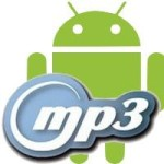 Android in MP3-Playern?