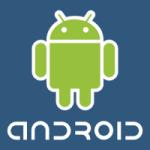 Android 2.x oder 3.x  – Froyo –  Frozen Yogurt