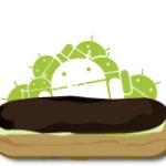 Neue Gerüchte über Android 2.1 und das G1 und Co.