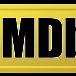 "Offizielle ""IMDb Filme & TV"" App verfügbar"