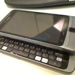 T-Mobile G2 – HTC Blaze bei T-Mobile USA