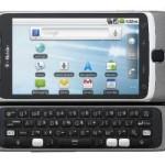 T-Mobile G2 mit 4G ein würdiger Nachfolger für das G1