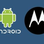 Google kauft Motorola => News des Jahres