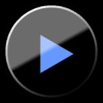 Die besten Videoplayer für das Android System