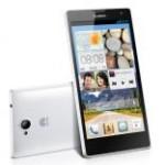 Huawei präsentiert Ascend G740 mit LTE Anbindung