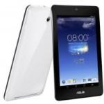 Leak zum neuen Asus Tablet verspricht einen Intel Bay Trail T Prozessor