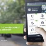 Android-Trojaner fordert 300 US-Dollar Lösegeld