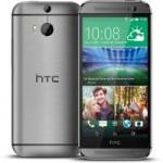 HTC One M8 kommt demnächst als Dual-SIM Variante