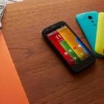 Moto G LTE von Motorola bekommt Android 4.4.4 KitKat