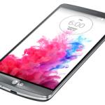 LG will G3 Bedienung für alle Android-Smartphones und -Tablets einführen