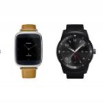 Systemupdate für Android Wear soll mitunter die Navigation verbessern