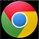 Chrome OS führt Android-Apps aus