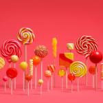 LG und Samsung: Android 5.0 kommt im vierten Quartal
