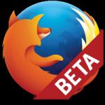 Mozilla Firefox: Datenschutzhelfer für Android verfügbar