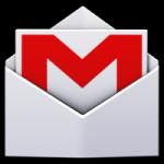 Gmail 5.0: Ab sofort werden Exchange- und IMAP/POP-Konten unterstützt