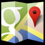 Google Maps: Neue Version bekommt Material Design
