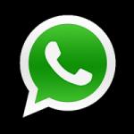 Kritik an WhatsApp wird mit sicherer Verschlüsselung gekontert